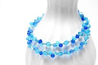 Halsketten | Kurz