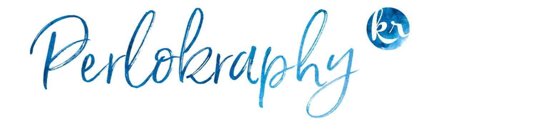 Perlokraphy